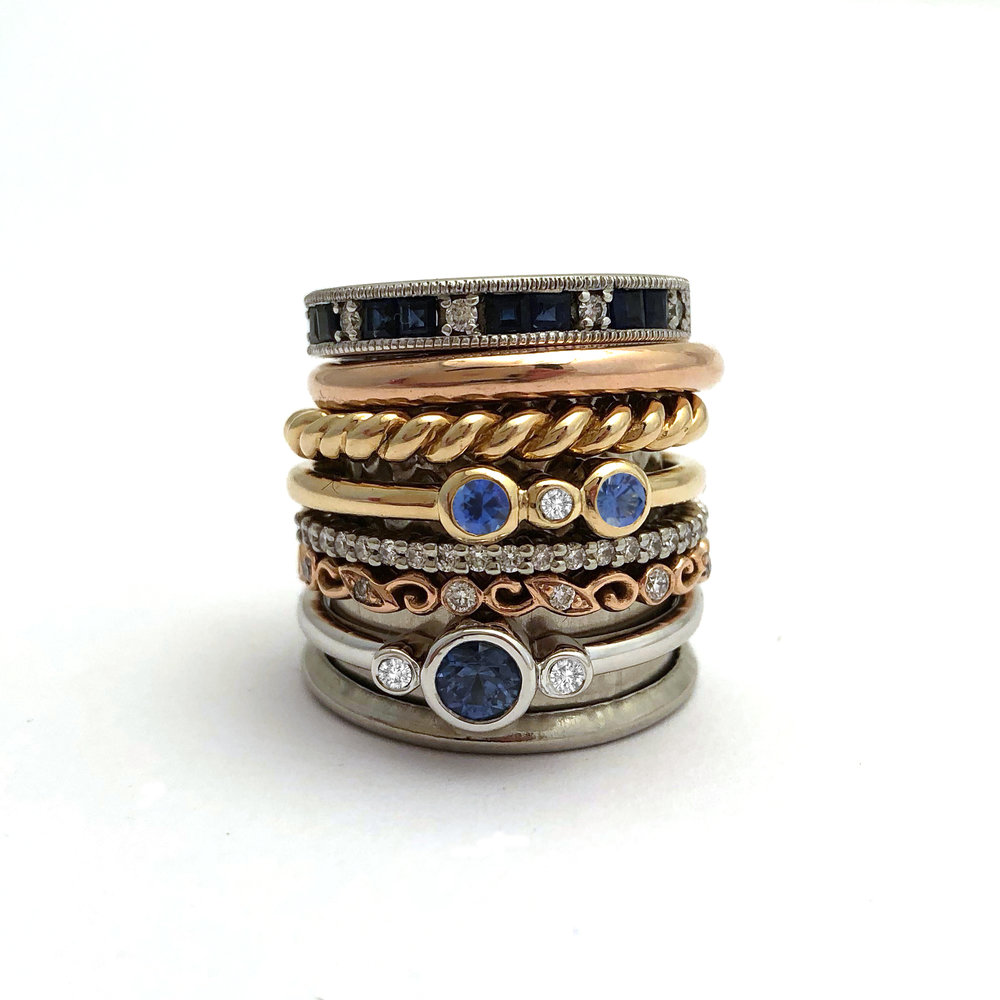 Stacking Rings.jpg