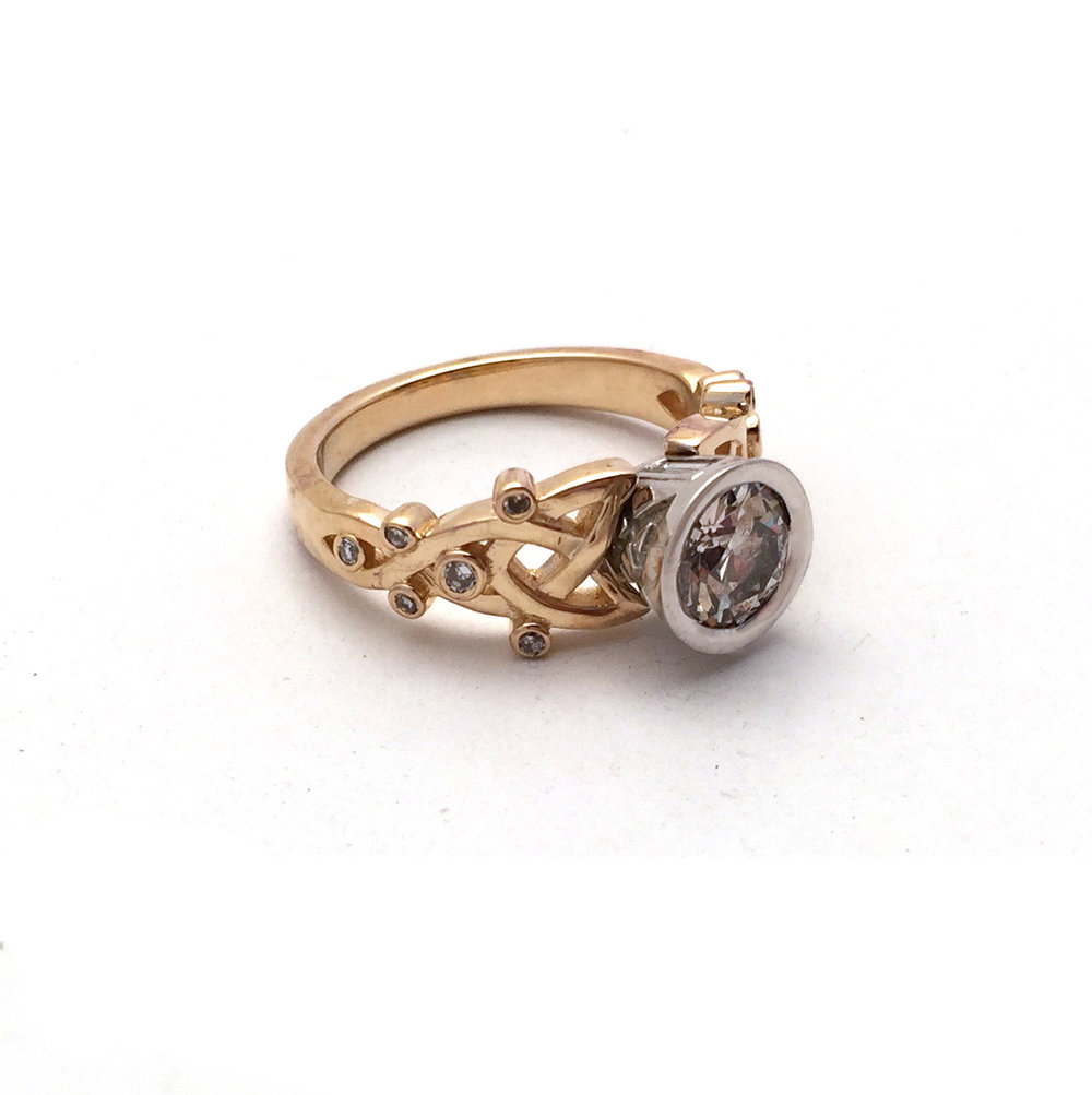 Celtic Ring Restyling.jpg