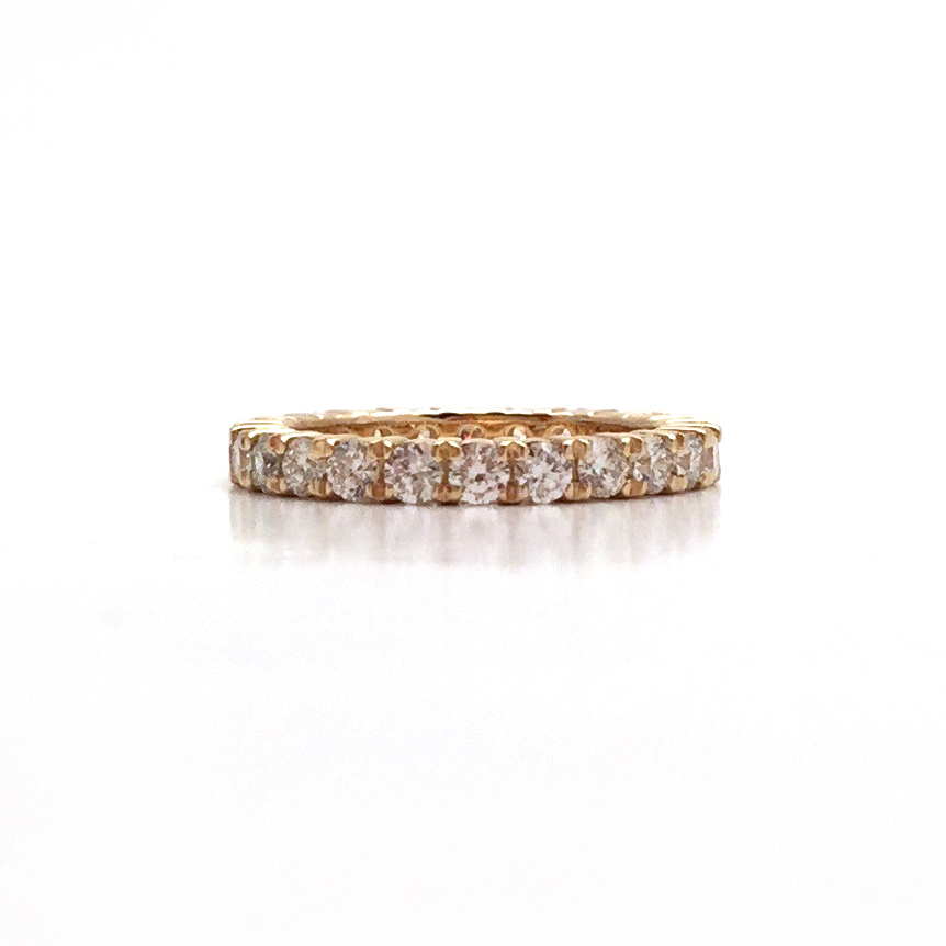Diamond Eternity Band.jpg