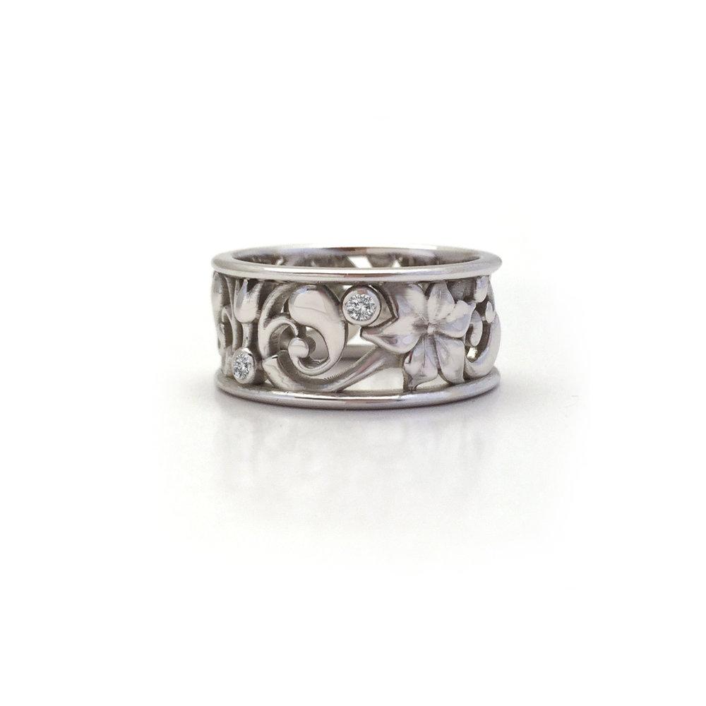 Filigree Flower Ring.jpg
