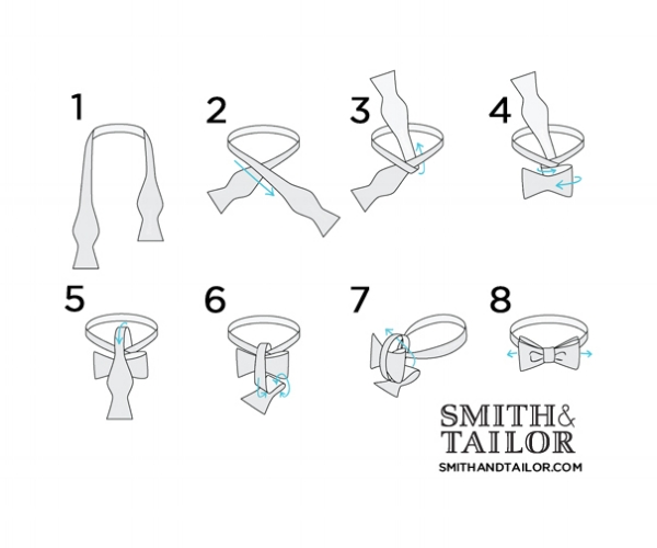 STTie a Bow Tie.jpg