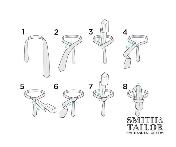 Tie a Tie.jpg