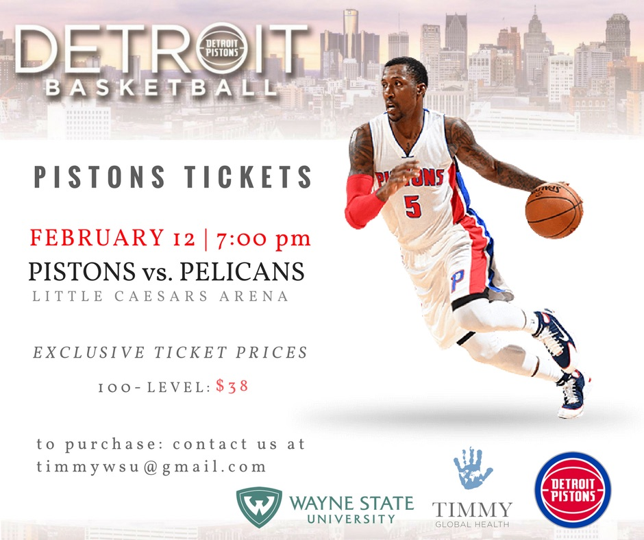 Pistons Facebook.png