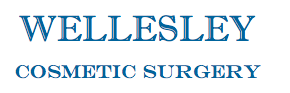Wellesley Cosmetic Surgery