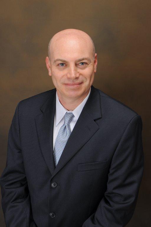 Dr. Arthur Shektman Plastic Surgeon 2