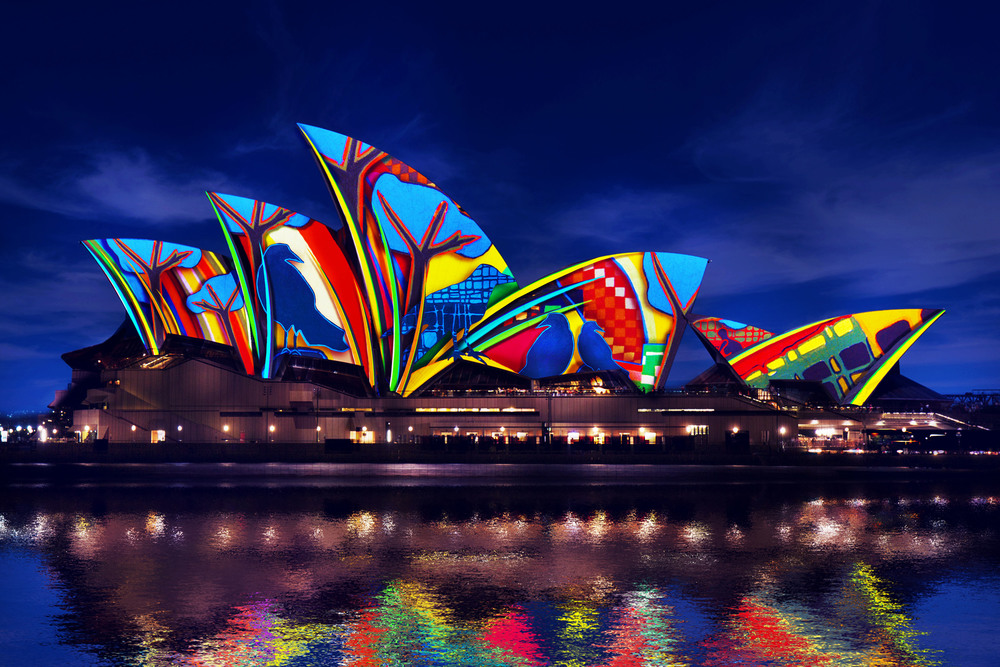 Songlines - render impression by Artists in Motion inspired by Artist Karla Dickens_1.jpg