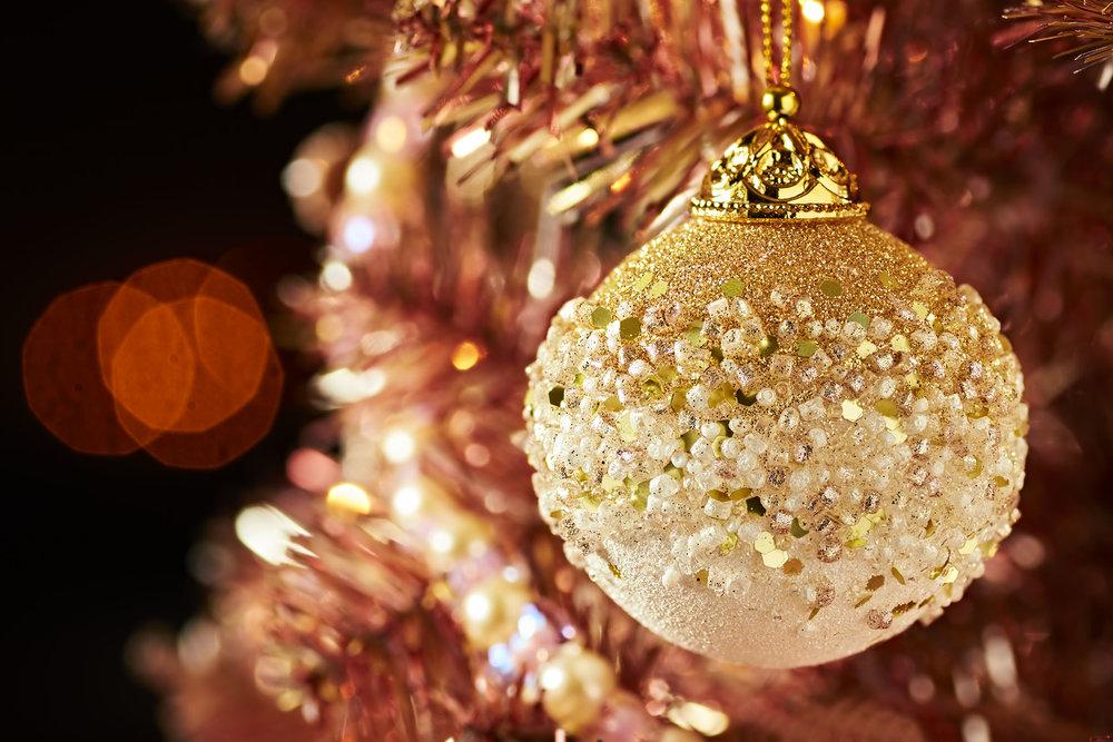 Ornament_LQ.jpg