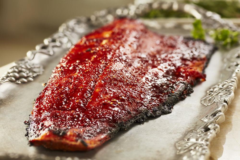 Salmon_BBQ_LQ.jpg