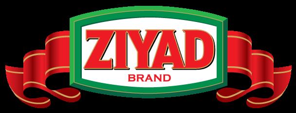 Ziyad logo.png