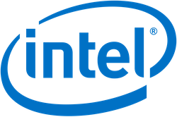 intel_PNG11.png
