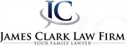 James Clark Law Firm | Divorce Attorney | Family Law Practice | Divorce Lawyer | Wills & Probate | Amarillo, TX attorney
