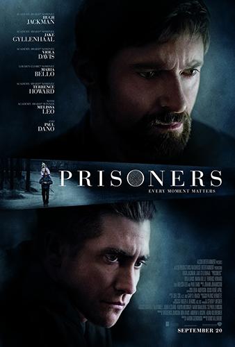 4_prisoners.jpg