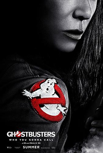 ghostbusters-poster02.jpg