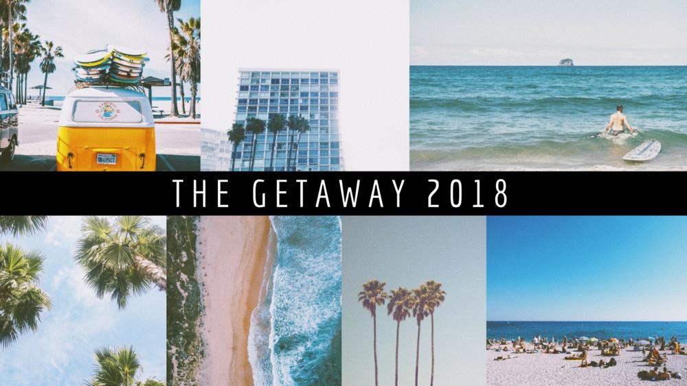 THE GETAWAY 2018 (1).png