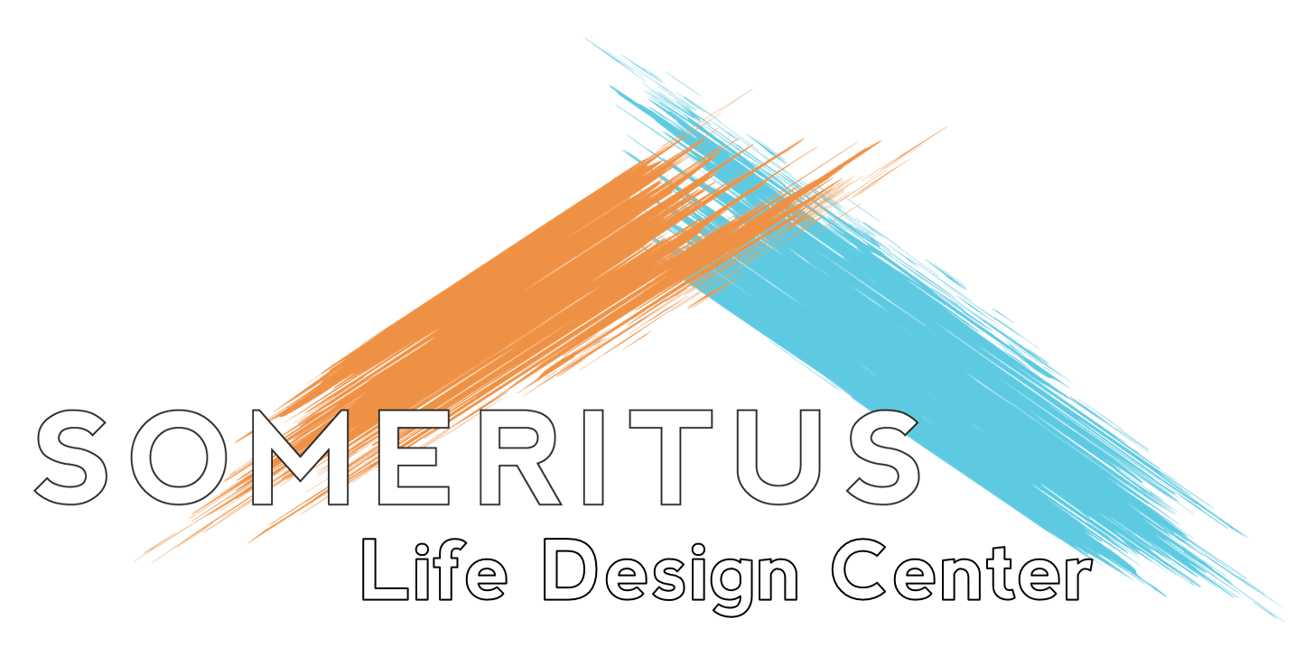 Someritus Life Design Center