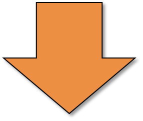 Arrow-Orange.png
