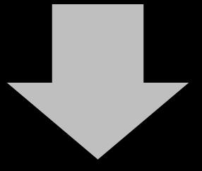 Arrow-Grey.png