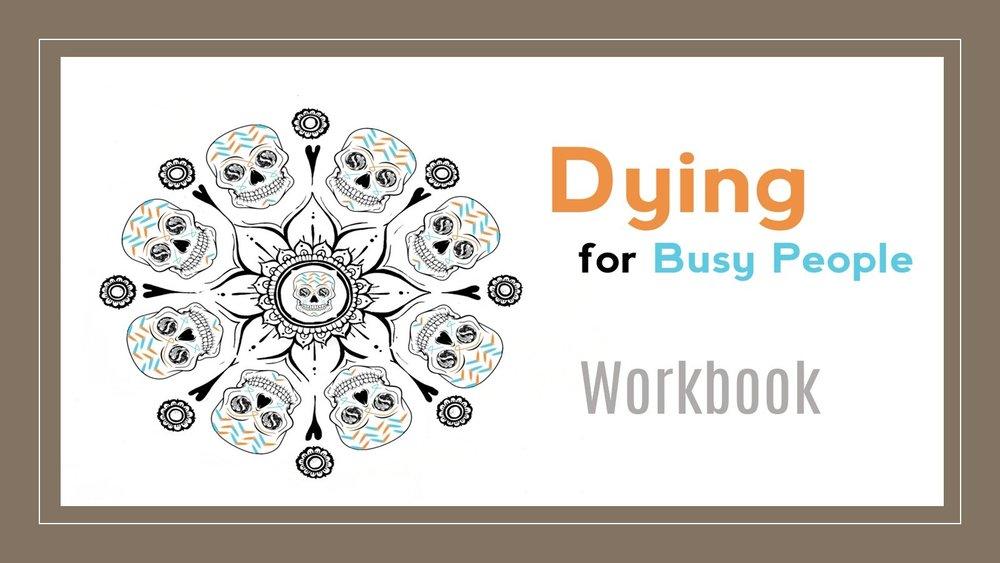 DyingWorkbook Thumbnail.jpg