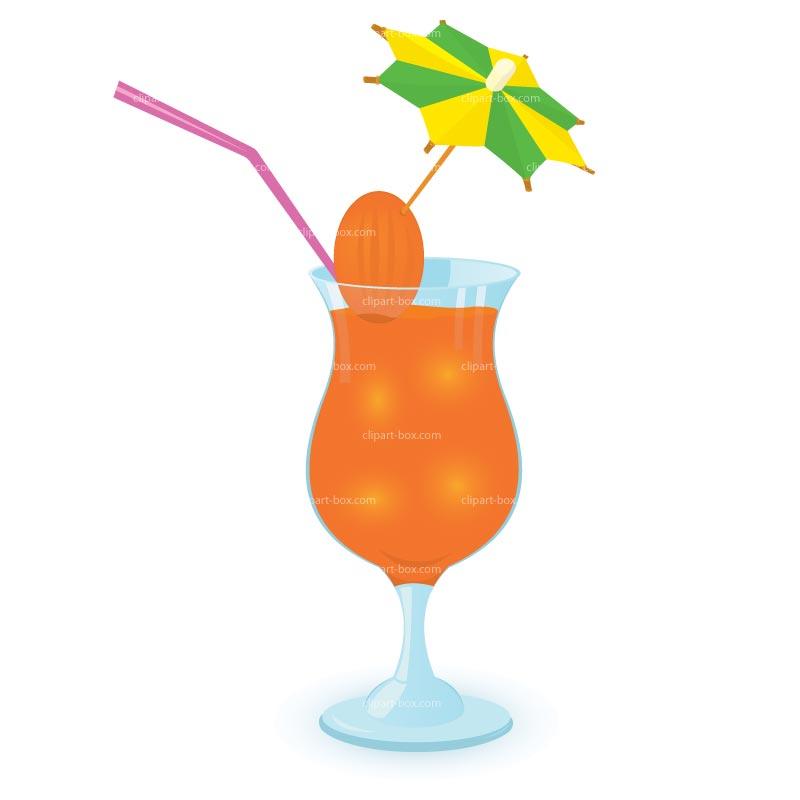 cocktail-clip-art-fruit-cocktail120329.jpg