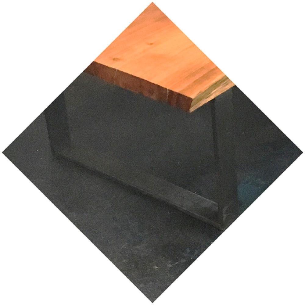 image1 (5).JPG