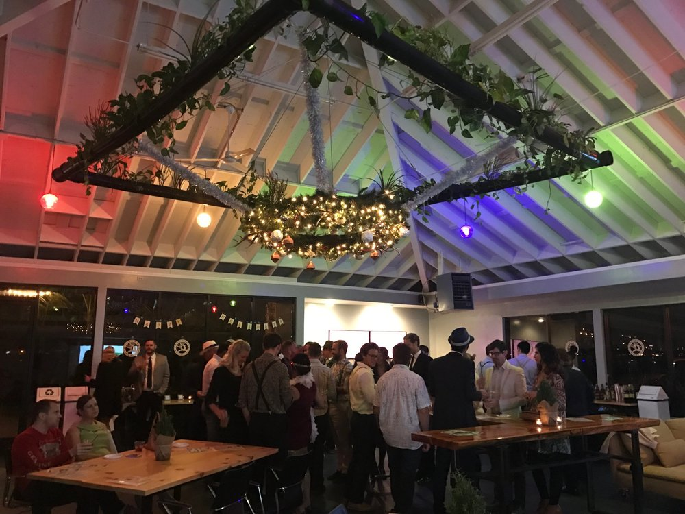 Holiday Party Venues San Diego.jpg