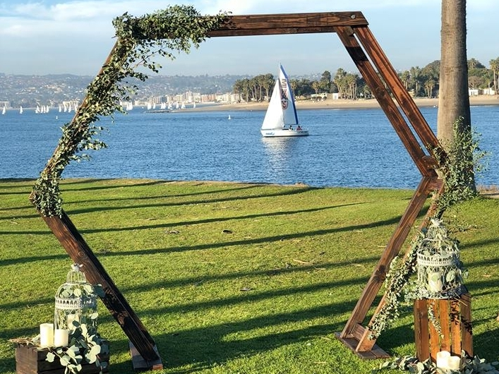 Wedding Venue San Diego.jpg