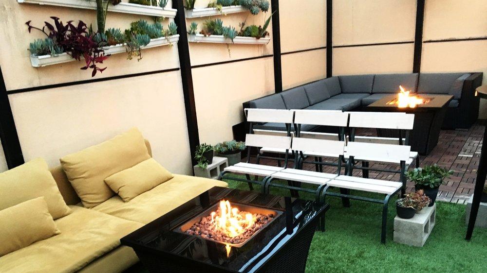 Gardenfire.JPG