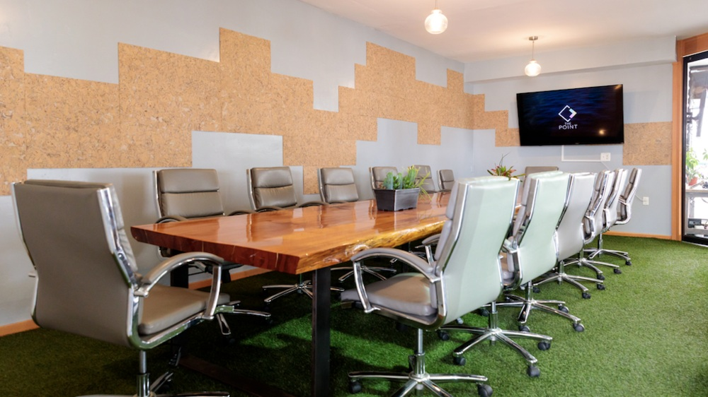 conferenceroom.jpg