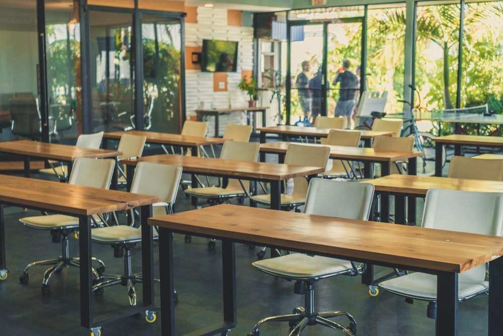 Classroom+style.jpg