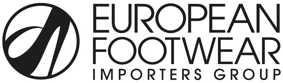 European Footwear Importers Group