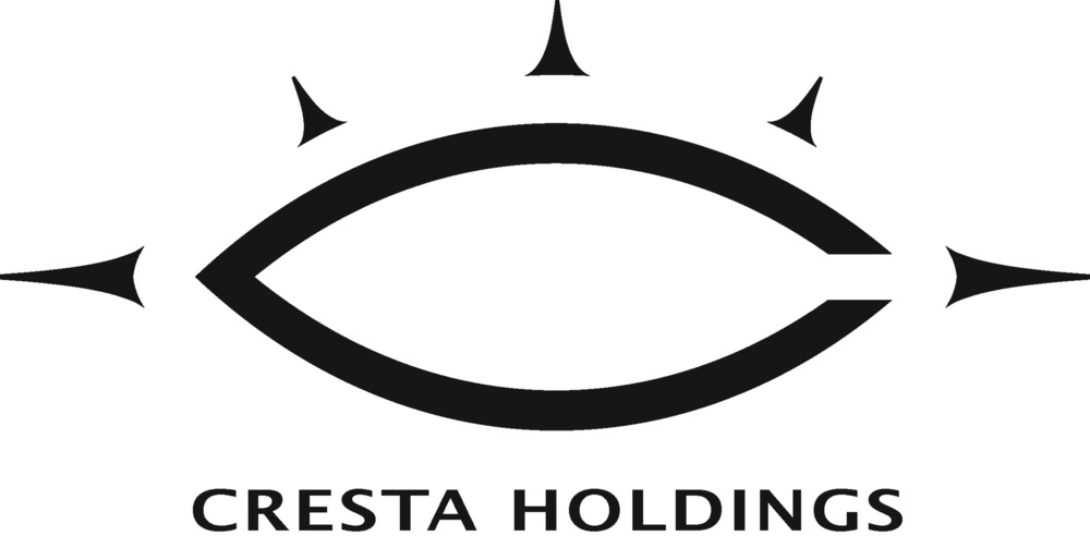 Cresta logo black on transp.jpg