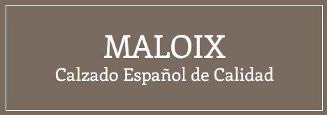Logo MALOIX.jpg