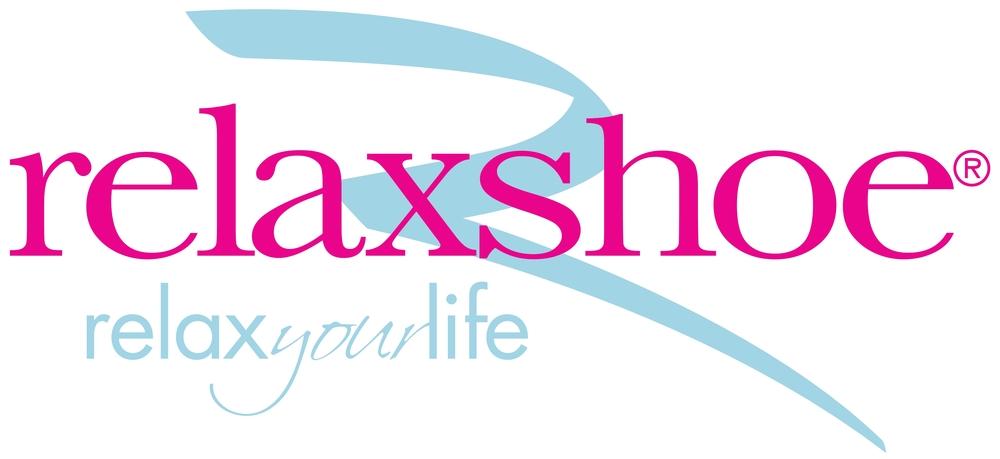 Logo Relaxshoe 588.jpg