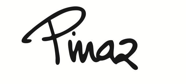 Logo_Vectorizado.jpg