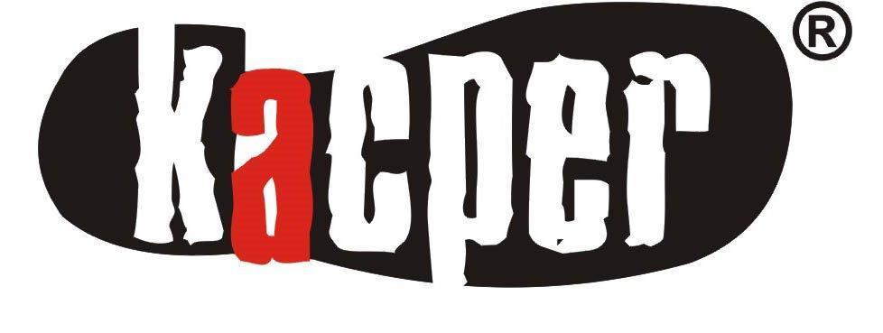 logokacper'1.jpg