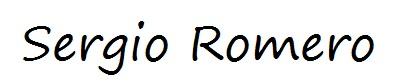 logo SERGIO ROMERO.jpg