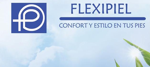 Flexipiel_logo.jpg