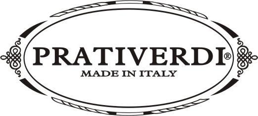 logo PRATIVERDI.jpg