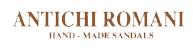 Antichi Romani by Cresta Holdings