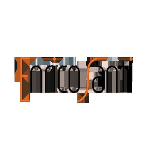 Enrico Santi by Cresta Holdings