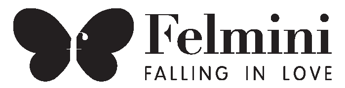 Felmini by Cresta Holdings