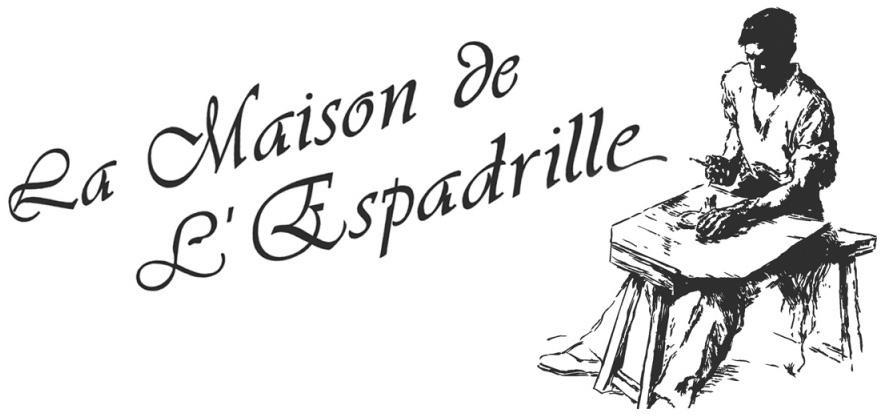 La Maison de l'Espadrille by Cresta Holdings