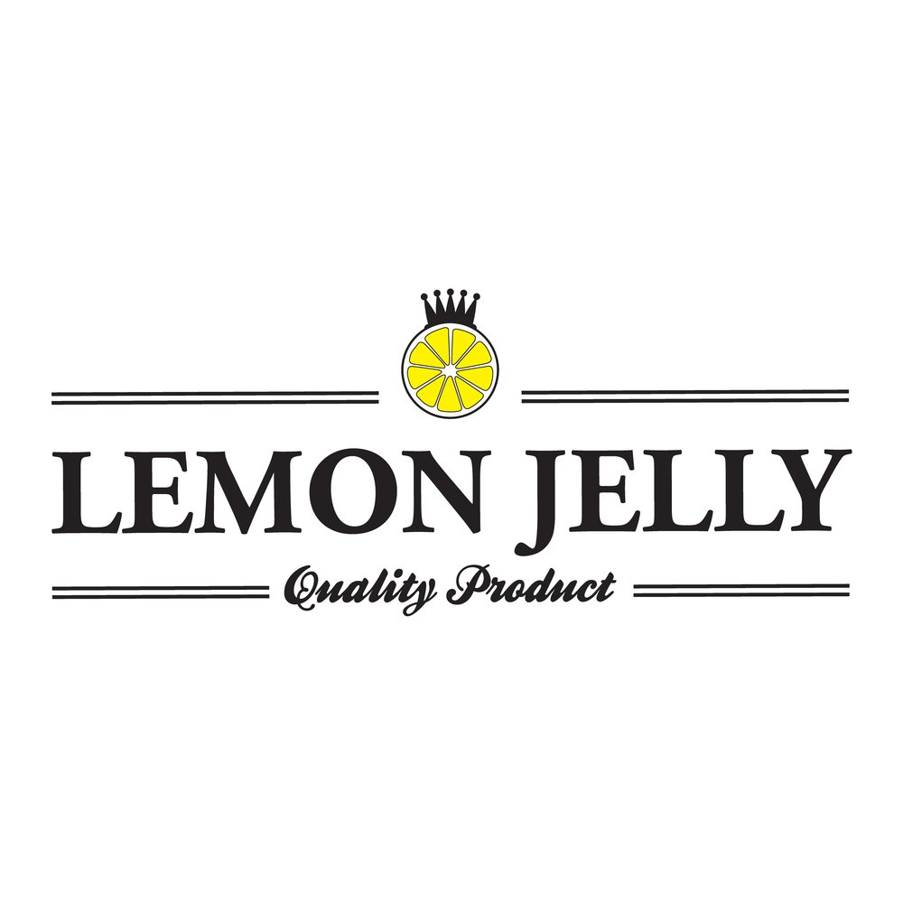 Lemon Jelly by Cresta Holdings