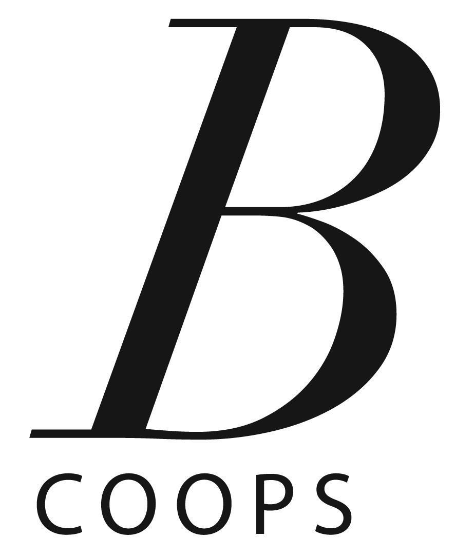 BCOOPS_LOGO_blk.jpg