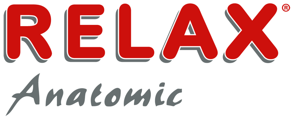 Relax_logo2.png