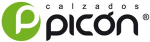 PICON logo.jpg