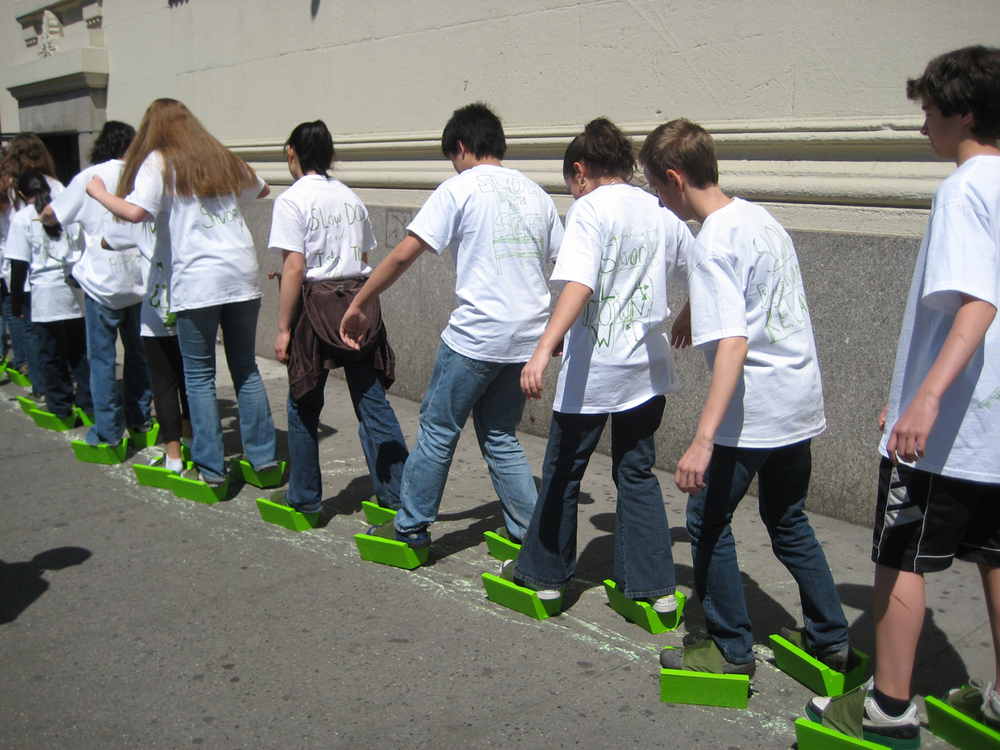 chalk-shoes-performance-001.jpg