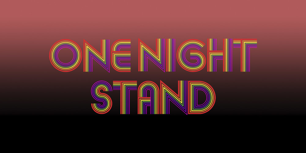 ONE NIGHT STAND linear.jpg