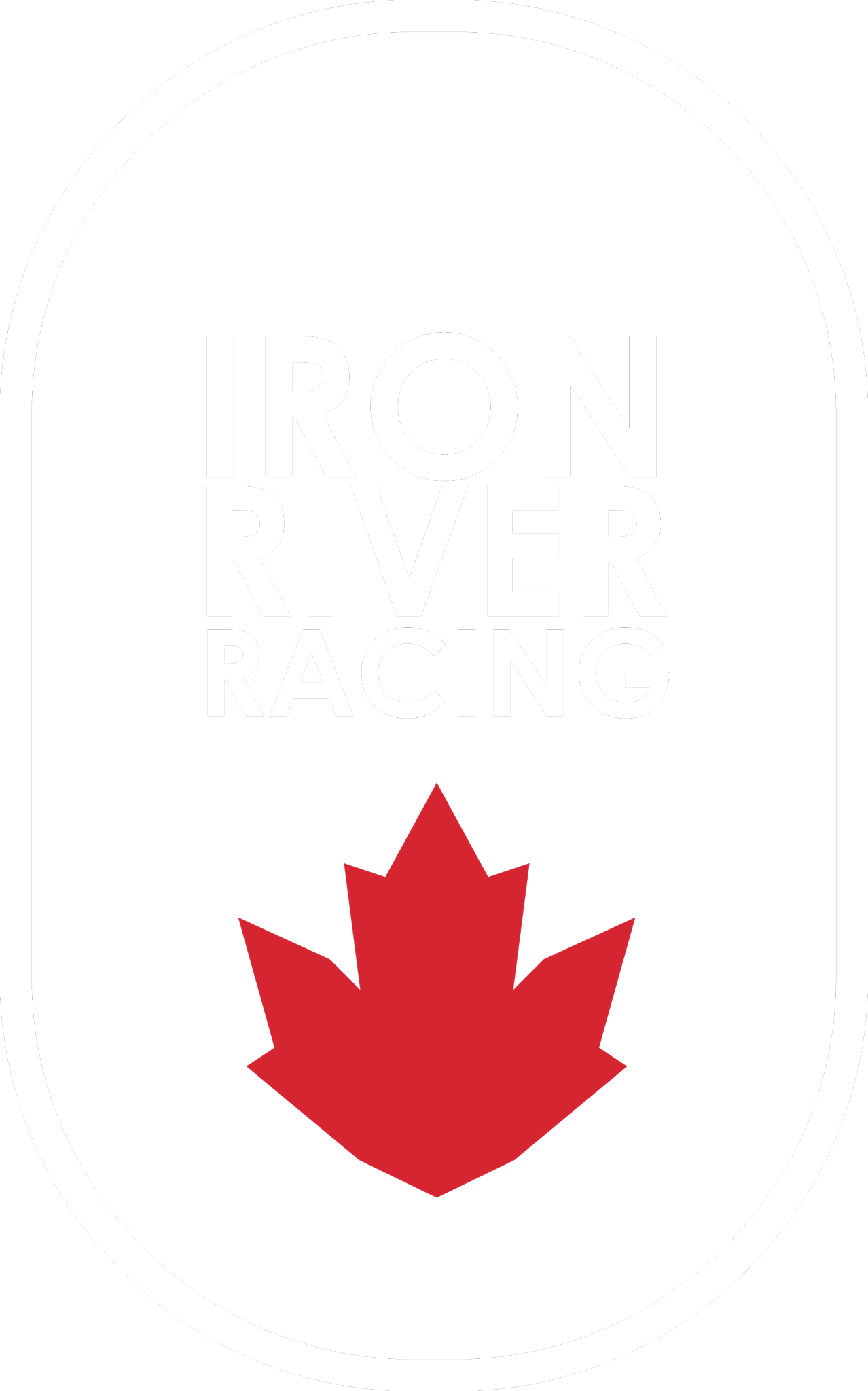 Iron River Racing