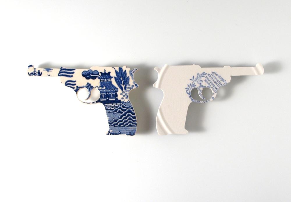 willow guns .jpg